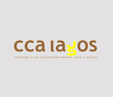 Centre of Contemporary Art Lagos, Nigeria 2011