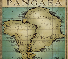 Pangaea: New Art from Africa and Latin America, Saatchi Gallery