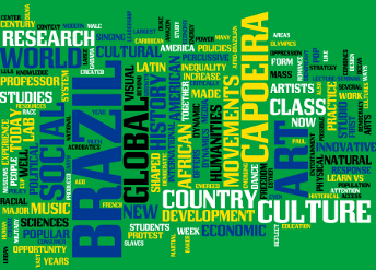 page-labs-brazilwordle-344b